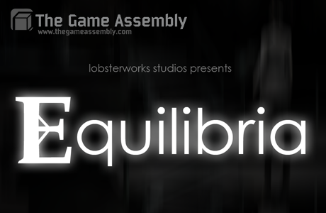 Equilibria | Shoot em up