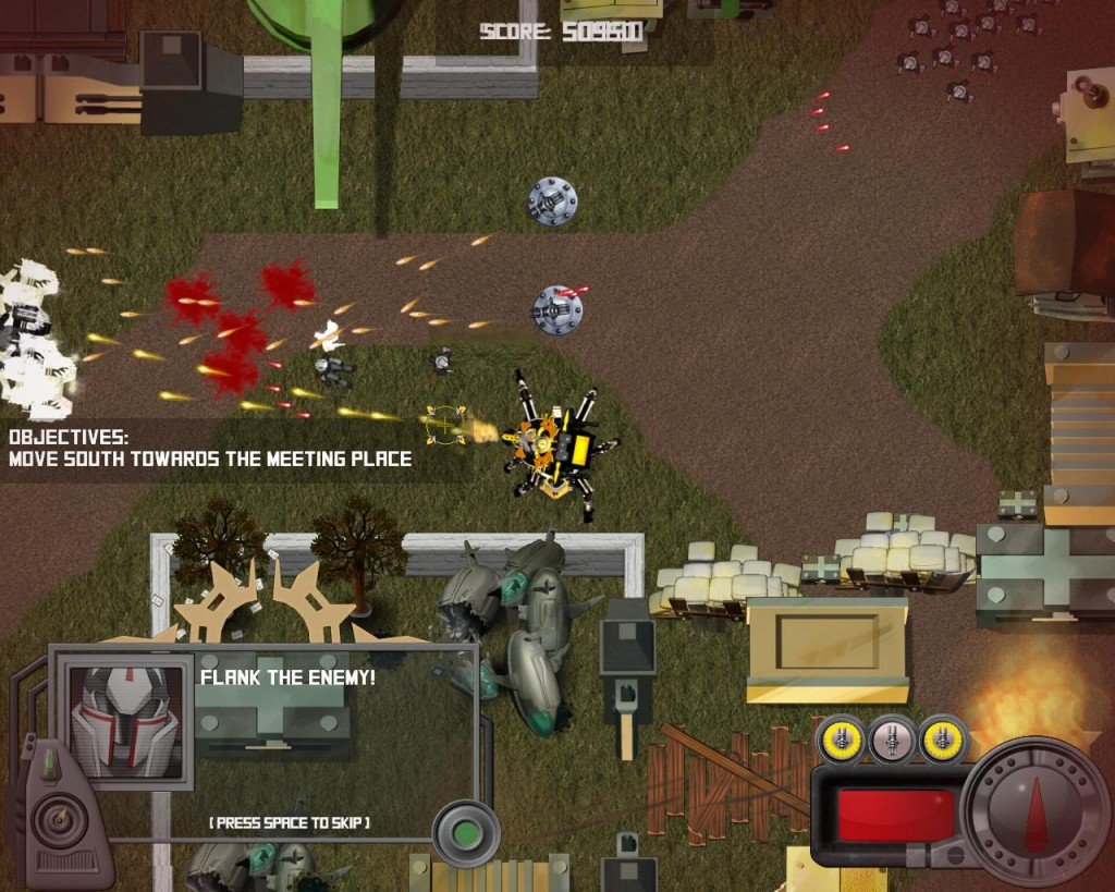 Shoot'em up 2014-04-20 15-32-53-39