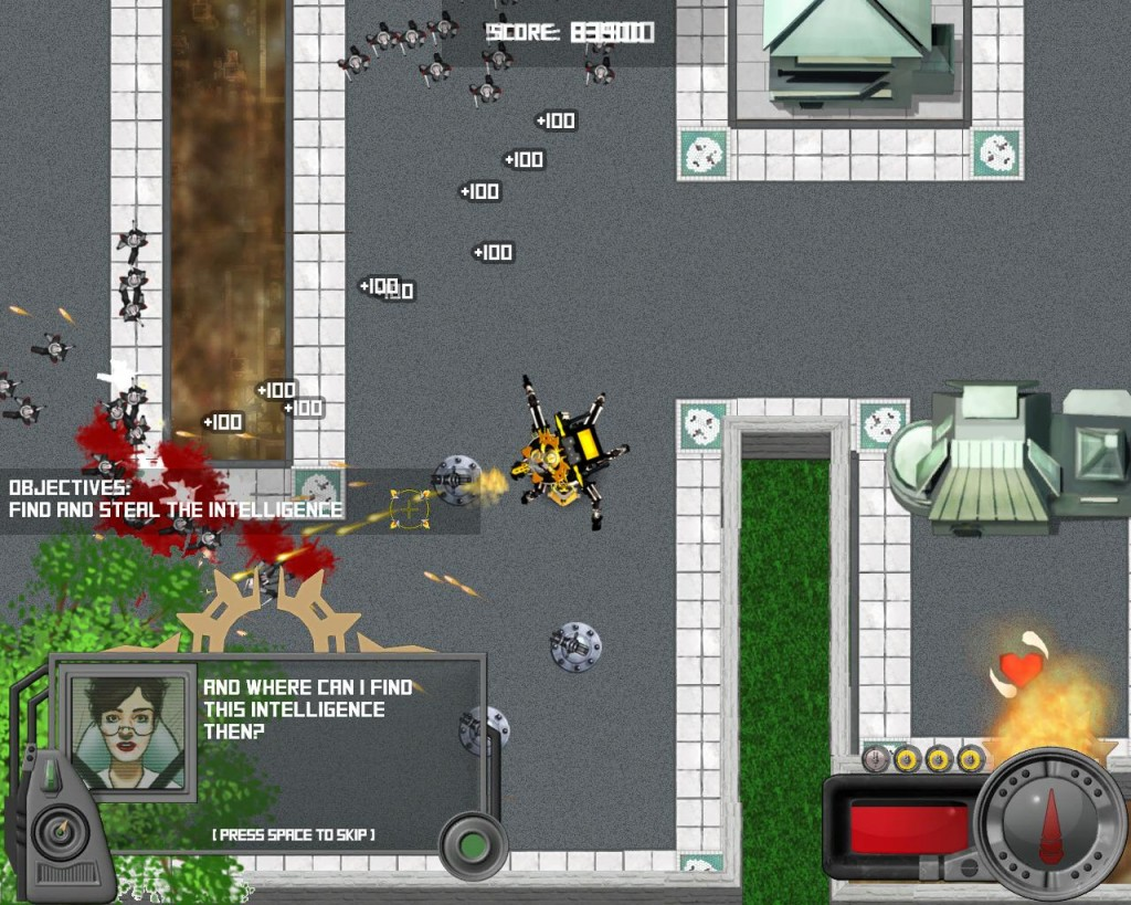 Shoot'em up 2014-04-20 15-36-15-78