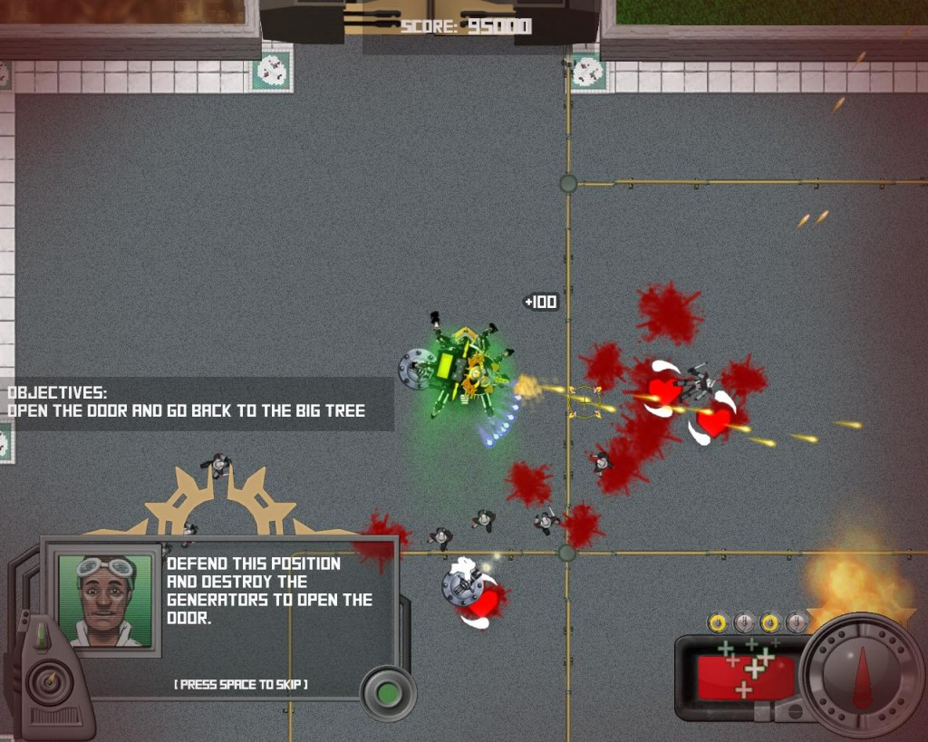 Shoot'em up 2014-04-20 15-37-18-15