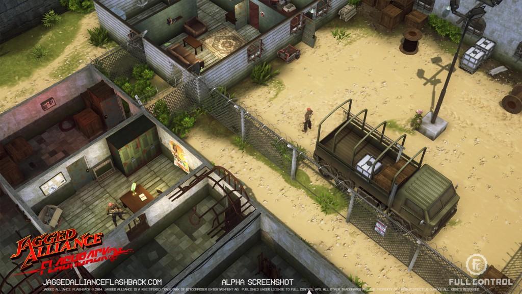 Prison1_UltraHD