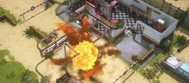 gasStationExplosion