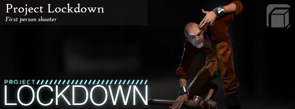 bannerLockdownPortfolio
