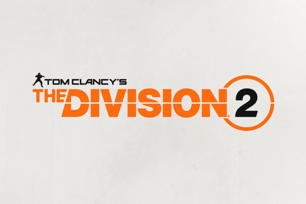 TheDivision2